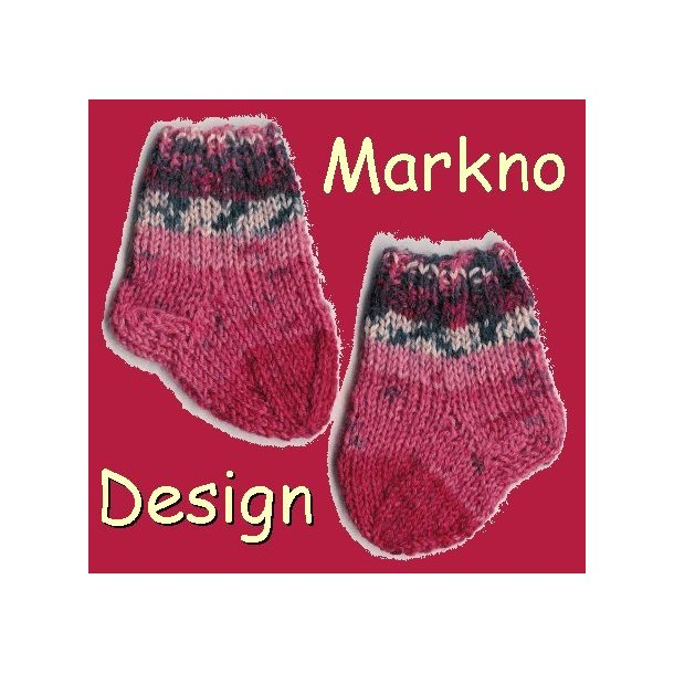 Markno Design
